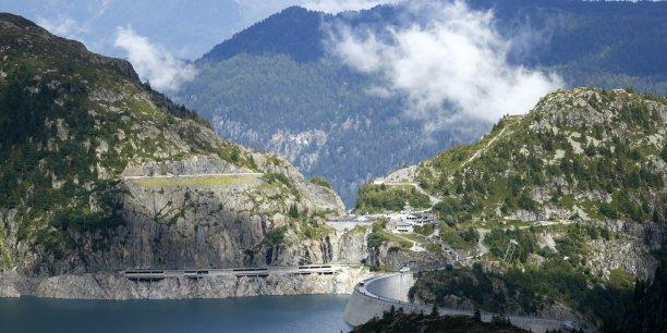 L'innovation technologique suisse s'est par ailleurs construite contre les risques, pour faire face aux défis de la nature toute-puissante.