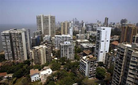 Site de rencontre en ligne à Mumbai