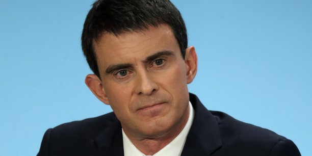 Manuel Valls et une délégation de patrons du CAC 40 entament, ce jeudi, une tournée séduction de trois jours en Chine. À la clé : une quinzaine d'accords et de contrats.