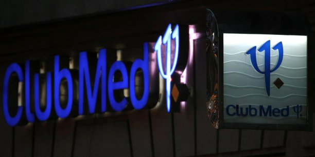 Fosun et ses partenaires se sont engagés à racheter les actions restantes au prix unitaire de 24,60 euros.