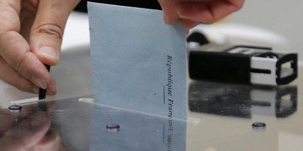 Le Front National  pourra-t-il se considérer comme le premier parti de France à l'issue du scrutin départemental des 22 et 29 mars?