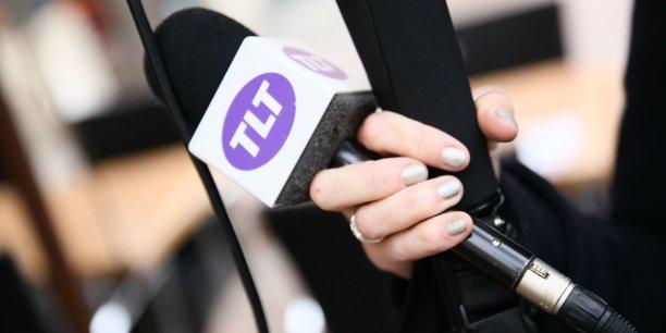 TLT cessera d'émettre le 3 juillet à minuit