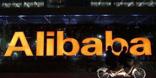 Par l'intermédiaire d'Ubifrance, des marques françaises ont annoncé en juin qu'elles comptaient vendre des produits sur Tmall. Le 24 février, l'entreprise française Neteven compte officisaliser son partenariat avec le groupe chinois.