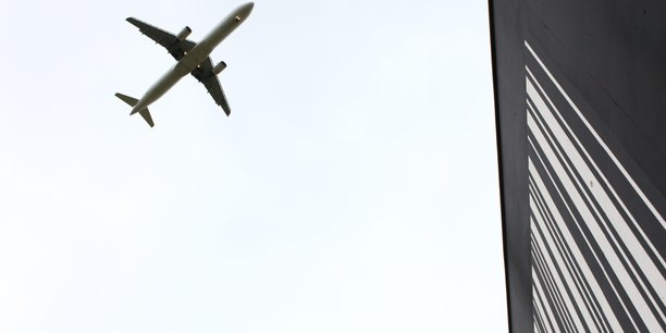 Va-t-on bientôt voir voler dans le ciel toulousain des avions commerciaux sans pilote à bord ?