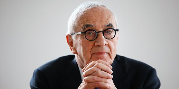 Martin Malvy prendra la présidence de la nouvelle agence jusqu'à fin 2015.