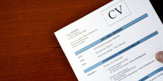 Que l'on opte ou non pour un CV avec photo, ce choix doit toujours être réfléchi et suppose d'être attentif au contexte de son destinataire.