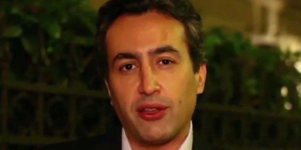 L'entourage de Patrick Drahi explique que Bernard Mourad gèrera les futures acquisitions et les relations institutionnelles de Mag&NewsCo, avance Le Monde.