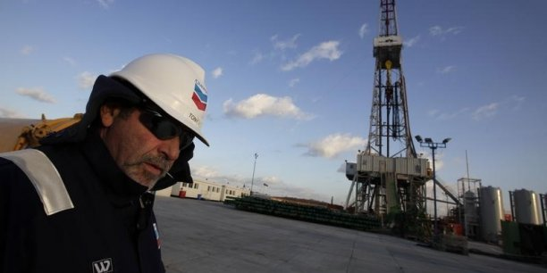 La technique d'extraction du gaz de schiste par fracturation hydraulique est interdite en France depuis la loi Jacob de 2011.