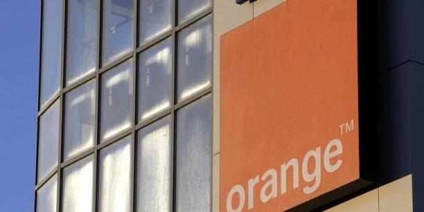 Orange va ainsi exercer son option d'achat prévue dans l'accord conclu en avril 2012 lors de l'acquisition de Mobinil.