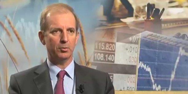 Parmi les acquisitions de Dassault Systèmes en 2014, Thibault de Tersant, directeur général des affaires financières, a notamment cité celles l'américain Accelrys spécialisé dans les programmes pour la recherche en chimie et en biotechnologies.