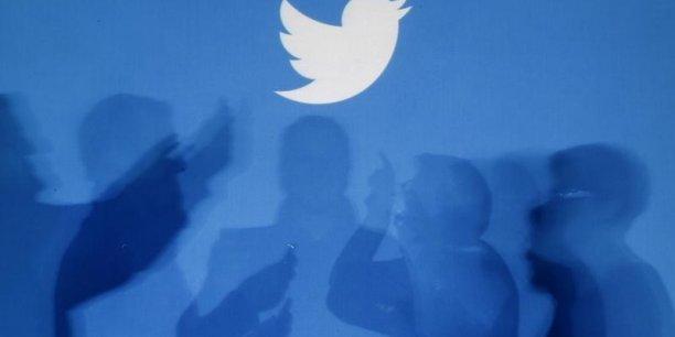La nouvelle fonction Twitter Lite est disponible en 42 langues.