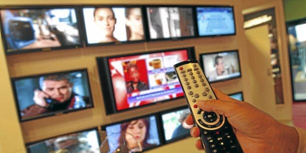 La télévision changera de standard de diffusion pour basculer dans le FullHD.