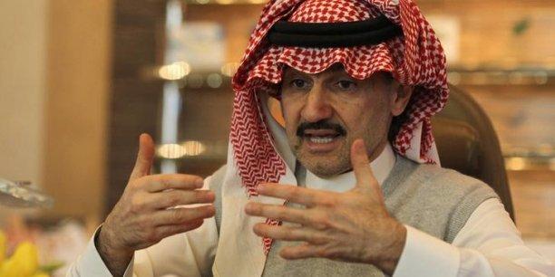 Pour assurer son fonctionnement, la filiale internationale de la Caisse des dépôts CDC International Capital a choisi un co-investisseur de choix : le prince milliardaire saoudien Al Walid, via son fonds privé Kingdom Holding Company (KHC).