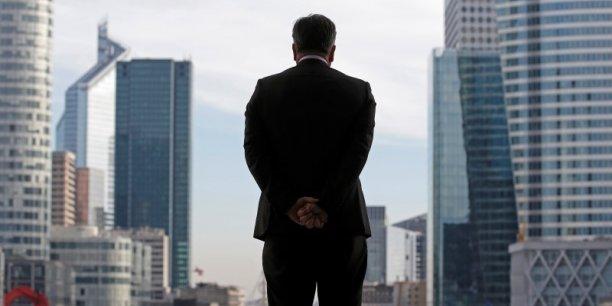 Près de neuf dirigeants sur dix (86%) estiment par ailleurs pouvoir maintenir ou augmenter leur chiffre d'affaires en 2015.
