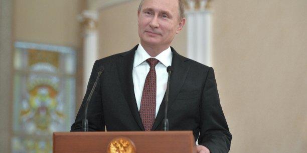 Les parties au conflit s'engagent à un cessez-le-feu bilatéral à partir du 15 février à 00H00 dans les régions de Donetsk et Lougansk.