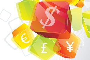 Programmer un ordre sur forex trading