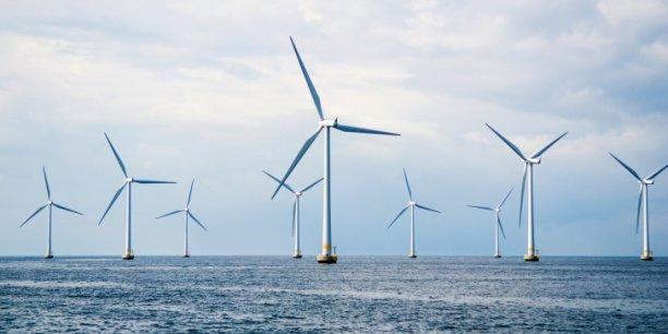 Le futur développement du marché américain de l'éolien offshore (tout comme celui de la Chine) est d'ailleurs l'une des raisons pour lesquelles GE a récemment affirmé son intérêt.