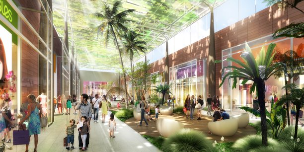Prévu non loin de Toulouse, le projet de centre commercial Val Tolosa bientôt enterré ?