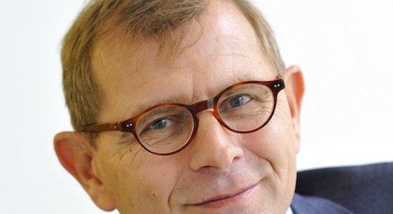 Olivier Charpentier-Stoloff, avocat.