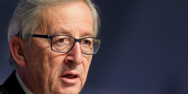 Tout le monde n'a pas encore compris, au sein de l'Union européenne, le sérieux de la situation en Grèce, s'inquiète Jean-Claude Juncker dans un entretien au Welt am Sonntag.