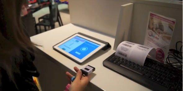 Octipas développe des solutions pour le e-commerce, telles que Ookoodoo