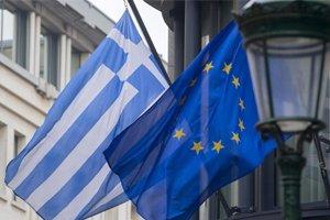 Le nouveau gouvernement grec est-il le seul à avoir sapé la confiance dans le pays ?