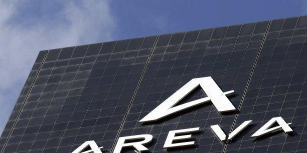 Areva, acculé avec une perte record en 2014 proche de 5 milliards d'euros, a annoncé mercredi un vaste plan d'économies et de cessions pour redresser ses comptes mais a remis à la mi-2015 les annonces sur le volet social et son renflouement.