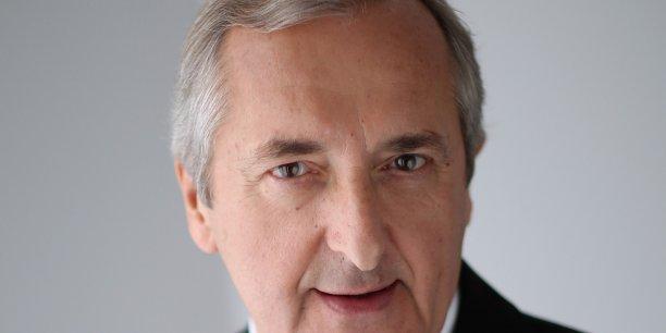 Alain Chaussard