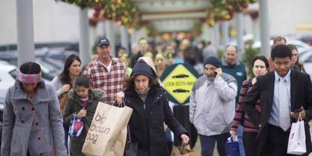 La hausse des prix sur un an s'est élevée à seulement 0,2% par rapport à janvier 2014.