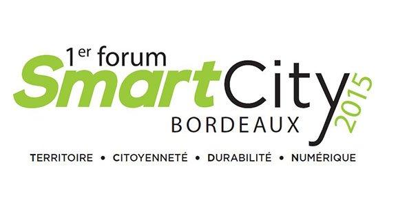Rendez-vous le 3 avril au Palais de la Bourse de Bordeaux