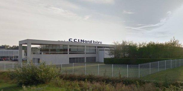 La cci nord is re refuse la cci m tropolitaine for Chambre consulaire lyon