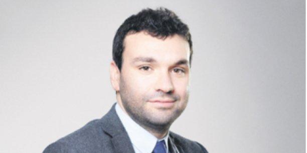 Jonathan Cherki
