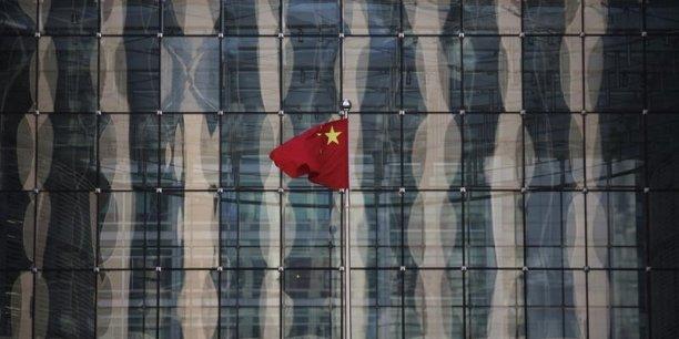 Après les mesures de la banque centrale, le gouvernement chinois va tenter de relancer l'économie avec l'instrument du déficit budgétaire.