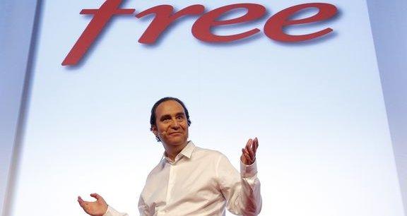 « Je vais tout péter, tout mettre à 10 euros » aurait ainsi lancé Xavier Niel lors d'une discussion téléphonique animée avec le dirigeant d'un concurrent.
