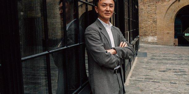 « L'économie de la consommation à l'usage et de l'abonnement, la « subscription economy » se développe dans tous les secteurs » fait valoir Tien Tzuo, cofondateur et directeur général de Zuora.