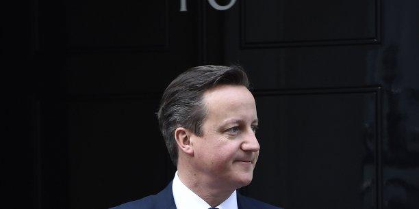 Le Premier ministre avait suggéré de dérouler le tapis rouge aux entreprises françaises dont les dirigeants craigneraient de payer trop de taxes dans l'Hexagone.