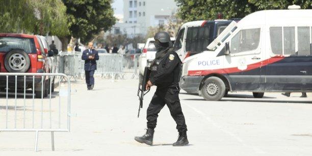Cet attentat est le plus meurtrier en Tunisie depuis 2002.