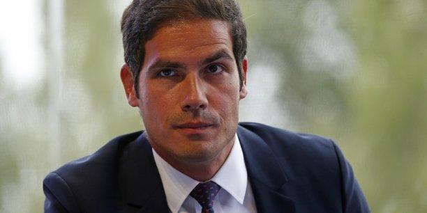 Mathieu Gallet avait annoncé qu'il porterait plainte contre le Canard enchaîné, dénonçant des allégations diffamatoires et niant que ces contrats avaient été passés sans mise en concurrence.