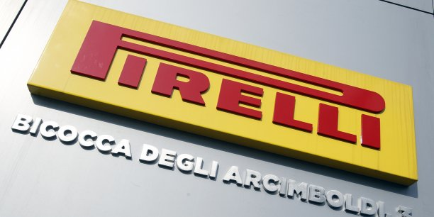 Pirelli revient à la Bourse de Milan après deux ans d'absence.