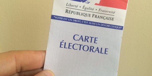 Il reste encore quelques incertitudes, notamment en Pyrénées Atlantiques, mais la gauche, qui présidait tous les Conseils généraux en Aquitaine peuvent encore réaliser la passe de cinq