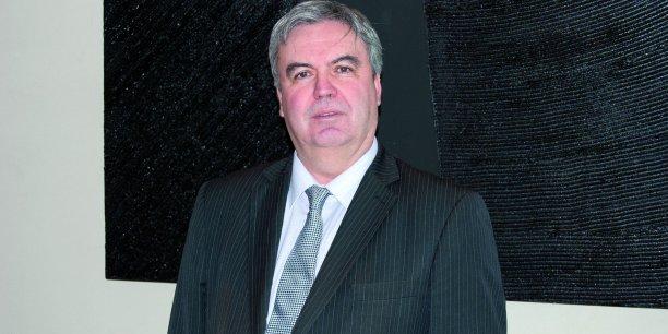 Le nouveau bureau est dorénavant constitué de 16 membres et est présidé par Daniel Segonds.