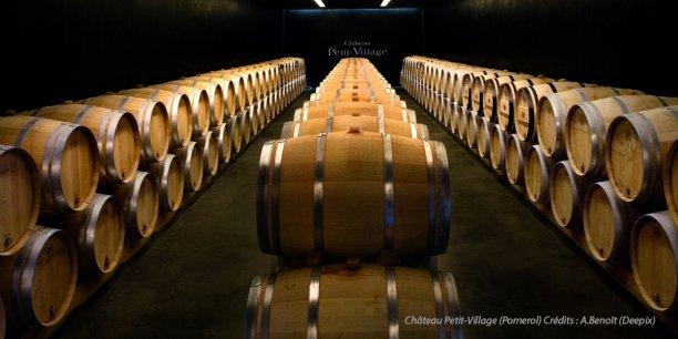 Outil promotionnel unique dans le monde du vin, l'Union des grands crus de Bordeaux véhicule le vin et l'art de vivre à la française dans le monde entier