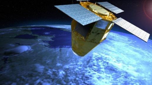 Berlin achète une partie d'un satellite d'observation CSO (210 millions d'euros sur 300 millions au total) à la France tout en exigeant un retour d'activités. Du coup Paris offre à Berlin la part industrielle principale du futur drone MALE