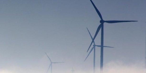 Le spécialiste de l'éolien Futuren (ex-Theolia) a séduit EDF EN.