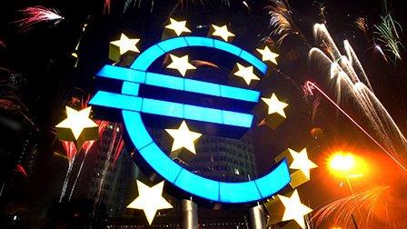 Ce coup d'arrêt à 4 mois de chute des prix une bonne nouvelle pour la Banque centrale qui a lancé a entamé début mars un vaste programme d'assouplissement quantitatif, ou Quantitative easing.