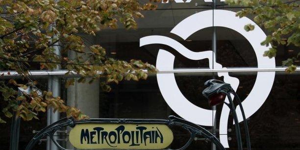 La RATP recrutera notamment 1500 conducteurs, 300 agents et plus de 180 ingénieurs.