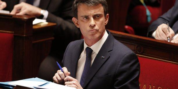 Les collectivités locales sont en discussion avec Matignon pour obtenir des compensations.