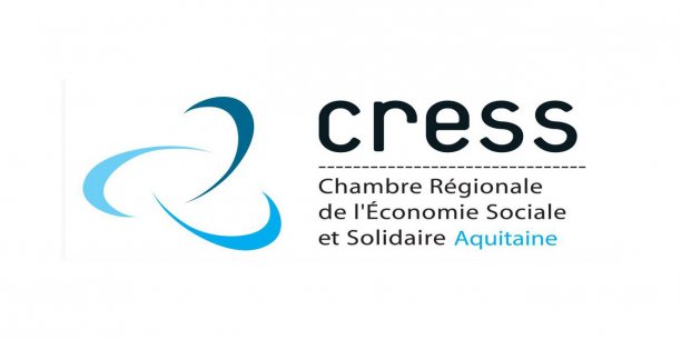 Economie sociale et solidaire une chambre r gionale cr e - Chambre de l economie sociale et solidaire ...