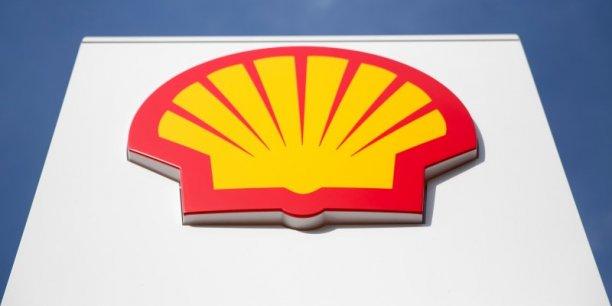 Malgré ses prévisions pessimistes pour l'instant, Shell précise voir un potentiel pour un retour à des cours à 70-90 dollars à moyen terme. Le baril de Brent de la mer du Nord, la référence européenne du brut, valait moins de 54 dollars jeudi matin.