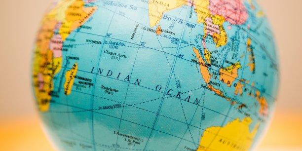 L'objectif est simple : permettre aux touristes de visiter plusieurs îles lors d'un même séjour.